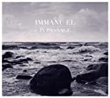 In Passage by Immanu El (2011-08-03)