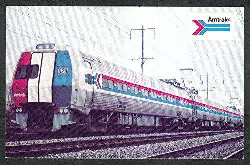 amtrak-metroliner-train-postcard-1980s