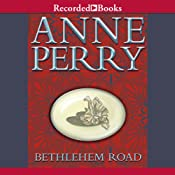 Bethlehem Road | [Anne Perry]
