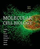 img - for Molecular Cell Biology book / textbook / text book