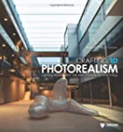 Crafting 3D Photorealism: Lighting Wo...
