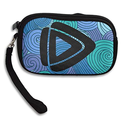 tencent-video-wallet-black