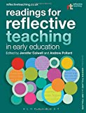 img - for Readings for Reflective Teaching in Early Education book / textbook / text book