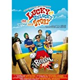 Lucky Di Unlucky Story - DVD (Hindi Movie / Bollywood Film / Indian Cinema) 2013