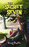 Enid Blyton 2: Secret Seven Adventure: The Secret Seven Adventure