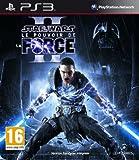 echange, troc Star Wars : le Pouvoir de la Force II