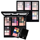 SEPHORA COLLECTION Color Diary ($155 Value) Color Diary