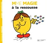 MADAME MAGIE � LA RESCOUSSE MADAME TV...