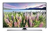 Abbildung Samsung UE55J5550 138 cm (55 Zoll) Fernseher (Full HD, Triple Tuner, Smart TV)