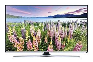 Samsung UE32J5550 80 cm (32 Zoll) Fernseher (Full HD, Triple Tuner, Smart TV)