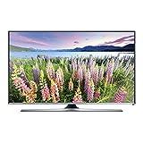 von Samsung (41)Neu kaufen:  EUR 499,00  EUR 338,75 35 Angebote ab EUR 320,00