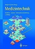 Image de Medizintechnik: Verfahren Systeme Informationsverarbeitung