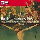 Bach : Passion selon Saint-Jean