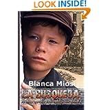 La Búsqueda: El niño que se enfrentó a los nazis (Spanish Edition)