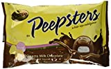 Peeps Peepsters Chocolate, 8 Ounce