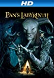 Pan's Labyrinth (English Subtitled) [HD]