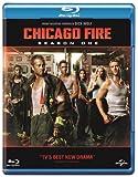 Chicago Fire - Season 1 [Blu-ray]
