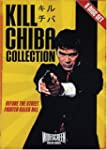 Kill Chiba Collection: The Bullet Tra...