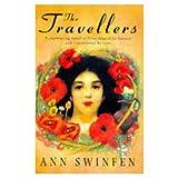The Travellersby Ann Swinfen