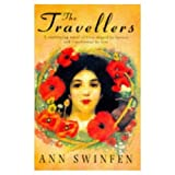 The Travellersby Ann Swinfen