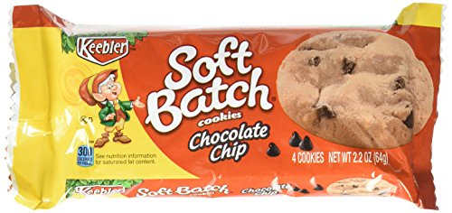 chocolate-chip-cookies-soft-batch-22oz-12-bx-sold-as-1-box