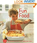 Williams-Sonoma Kids in the Kitchen:...