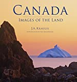 img - for Canada: Images of the Land book / textbook / text book