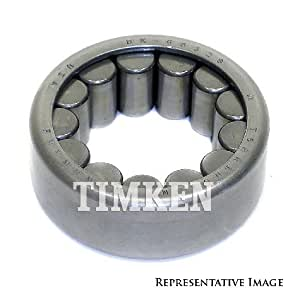 Timken 23690 Differential Pinion Bearing