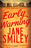 Early Warning (Last Hundred Years Trilogy 2)
