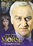 Inspector Morse - The Daughters of Cain [Import]