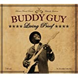 Living Proof ~ Buddy Guy