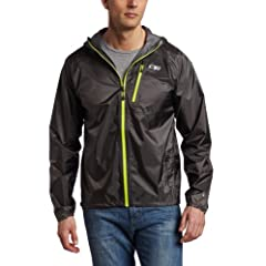 Outdoor Research Mens Helium II Jacket by Outdoor Research