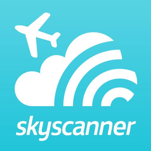 skyscanner-all-flights