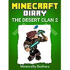 Minecraft: Minecraft Stories, The Desert Clan 2 (Minecraft herobrine mods, Minecraft free download)