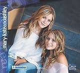 Mary-Kate and Ashley 2004 Calendar