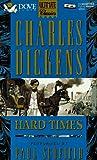 Hard Times (Ultimate Classics)