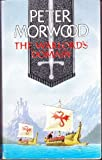 The Warlord's Domain (0099589109) by Morwood, Peter