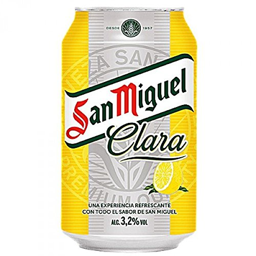 san-miguel-clara-biermischgetrank-mit-zitronensaft-33cl