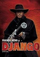 Django