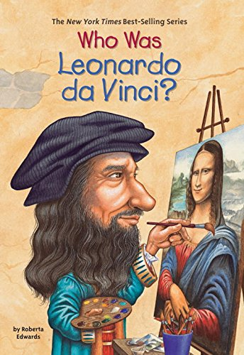 Who-Was-Leonardo-da-Vinci