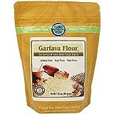 Authentic Foods Garfava Flour
