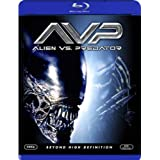 Alien vs. Predator [Blu-ray] ~ Sanaa Lathan