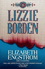 Lizzie Borden
