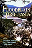 img - for Floodplain Processes book / textbook / text book