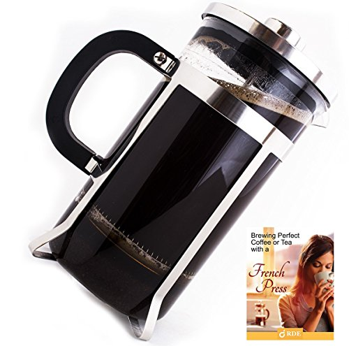 Machines coffee espresso home filter