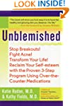 Unblemished: Stop Breakouts! Fight Ac...