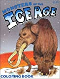 Monsters of the Ice Age