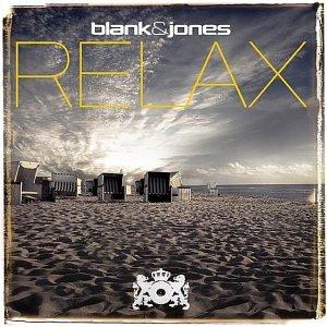 Blank & Jones - Relax - Zortam Music