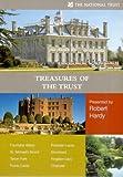 Treasures Of The Trust [DVD]