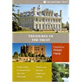 Treasures Of The Trust [DVD]
